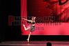 Danza Regional  Dance Competition Boca Ration    - 2016- DCEIMG-6329