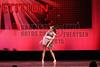 Danza Regional  Dance Competition Boca Ration    - 2016- DCEIMG-6317