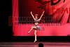 Danza Regional  Dance Competition Boca Ration    - 2016- DCEIMG-6328