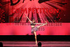 Danza Regional  Dance Competition Boca Ration    - 2016- DCEIMG-6331