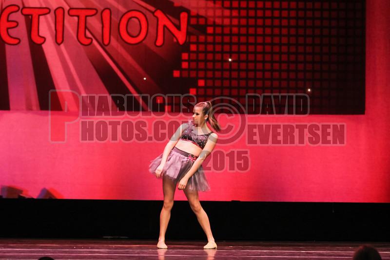 Danza Regional  Dance Competition Boca Ration    - 2016- DCEIMG-6316