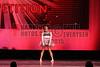 Danza Regional  Dance Competition Boca Ration    - 2016- DCEIMG-6318