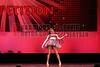 Danza Regional  Dance Competition Boca Ration    - 2016- DCEIMG-6320
