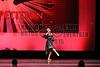 Danza Regional  Dance Competition Boca Raton    - 2016- DCEIMG-6446
