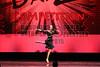 Danza Regional  Dance Competition Boca Raton    - 2016- DCEIMG-6438