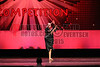 Danza Regional  Dance Competition Boca Raton    - 2016- DCEIMG-6439