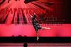 Danza Regional  Dance Competition Boca Raton    - 2016- DCEIMG-6445