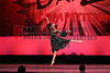 Danza Regional  Dance Competition Boca Raton    - 2016- DCEIMG-6443