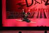 Danza Regional  Dance Competition Boca Raton    - 2016- DCEIMG-6451