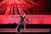 Danza Regional  Dance Competition Boca Raton    - 2016- DCEIMG-6441