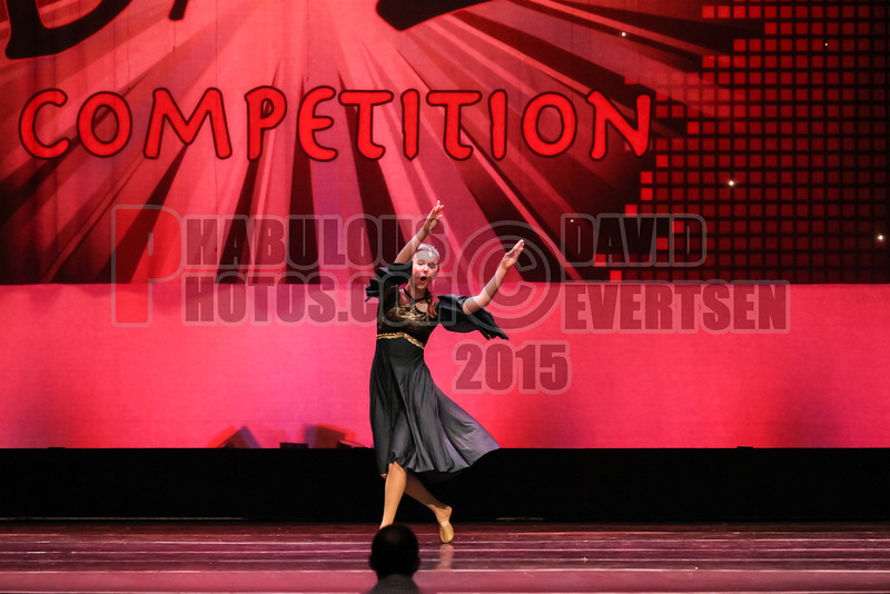 Danza Regional  Dance Competition Boca Raton    - 2016- DCEIMG-6435