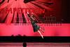 Danza Regional  Dance Competition Boca Raton    - 2016- DCEIMG-6444