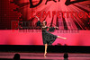 Danza Regional  Dance Competition Boca Raton    - 2016- DCEIMG-6442
