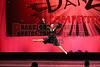 Danza Regional  Dance Competition Boca Raton    - 2016- DCEIMG-6450
