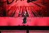 Danza Regional  Dance Competition Boca Raton    - 2016- DCEIMG-6437