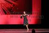 Danza Regional  Dance Competition Boca Raton    - 2016- DCEIMG-6449
