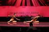 Danza Regional  Dance Competition Boca Ration    - 2016- DCEIMG-4913