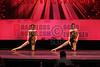 Danza Regional  Dance Competition Boca Ration    - 2016- DCEIMG-4911