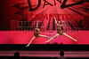 Danza Regional  Dance Competition Boca Ration    - 2016- DCEIMG-4927