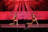 Danza Regional  Dance Competition Boca Ration    - 2016- DCEIMG-4916