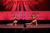 Danza Regional  Dance Competition Boca Ration    - 2016- DCEIMG-4917
