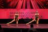 Danza Regional  Dance Competition Boca Ration    - 2016- DCEIMG-4912