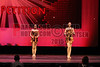 Danza Regional  Dance Competition Boca Ration    - 2016- DCEIMG-4923