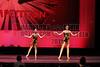 Danza Regional  Dance Competition Boca Ration    - 2016- DCEIMG-4922