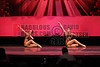 Danza Regional  Dance Competition Boca Ration    - 2016- DCEIMG-4915