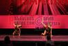 Danza Regional  Dance Competition Boca Ration    - 2016- DCEIMG-4918