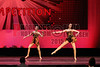 Danza Regional  Dance Competition Boca Ration    - 2016- DCEIMG-4925