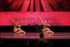 Danza Regional  Dance Competition Boca Ration    - 2016- DCEIMG-4914