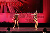Danza Regional  Dance Competition Boca Ration    - 2016- DCEIMG-4924