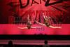 Danza Regional  Dance Competition Boca Ration    - 2016- DCEIMG-4926
