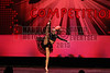 Danza Regional  Dance Competition Boca Ration    - 2016- DCEIMG-5296