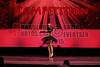 Danza Regional  Dance Competition Boca Ration    - 2016- DCEIMG-5290