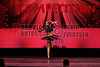 Danza Regional  Dance Competition Boca Ration    - 2016- DCEIMG-5291