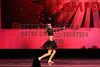 Danza Regional  Dance Competition Boca Ration    - 2016- DCEIMG-5302