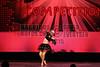 Danza Regional  Dance Competition Boca Ration    - 2016- DCEIMG-5295