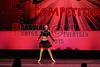 Danza Regional  Dance Competition Boca Ration    - 2016- DCEIMG-5297
