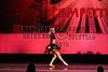 Danza Regional  Dance Competition Boca Ration    - 2016- DCEIMG-5298