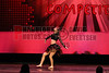 Danza Regional  Dance Competition Boca Ration    - 2016- DCEIMG-5299