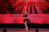 Danza Regional  Dance Competition Boca Ration    - 2016- DCEIMG-5293