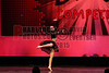 Danza Regional  Dance Competition Boca Ration    - 2016- DCEIMG-5301