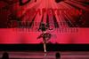 Danza Regional  Dance Competition Boca Ration    - 2016- DCEIMG-5292