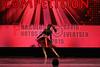 Danza Regional  Dance Competition Boca Ration    - 2016- DCEIMG-5287