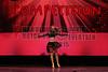 Danza Regional  Dance Competition Boca Ration    - 2016- DCEIMG-5289