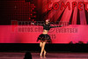 Danza Regional  Dance Competition Boca Ration    - 2016- DCEIMG-5300