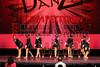 Danza Regional  Dance Competition Boca Ration    - 2016- DCEIMG-5393