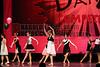 Danza Regional  Dance Competition Boca Ration    - 2016- DCEIMG-5441